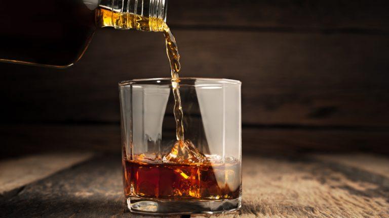 alcohol trivia