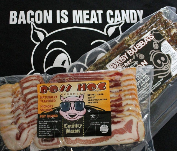 bacon of the month subscriptions