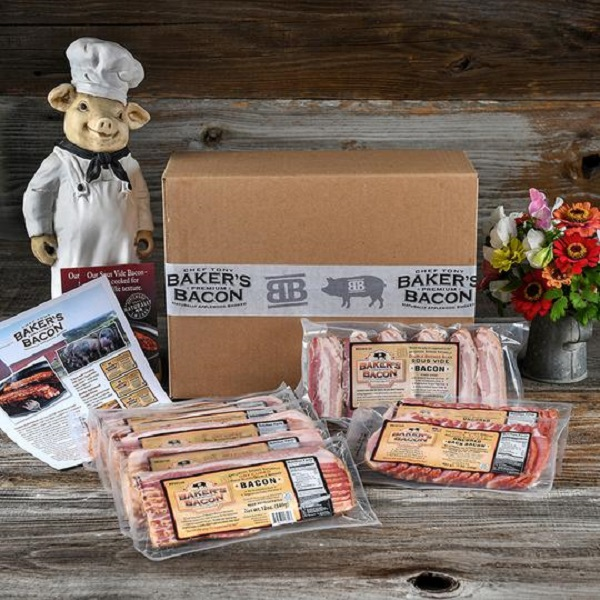best bacon subscriptions