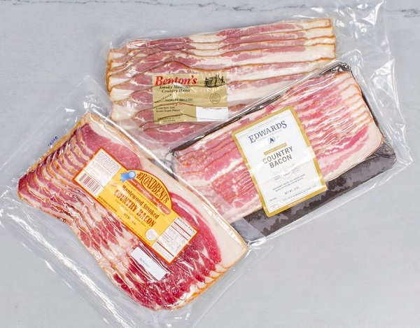 best monthly boxes of bacon subscriptions