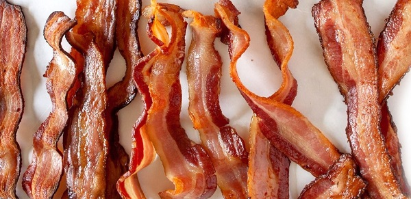 Best bacon subscription boxes