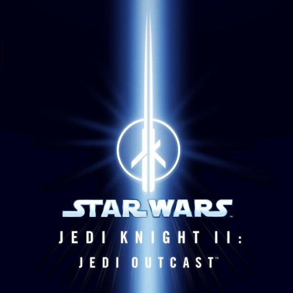 star-wars-jedi-knight-2-jedi-outcast-cover-art