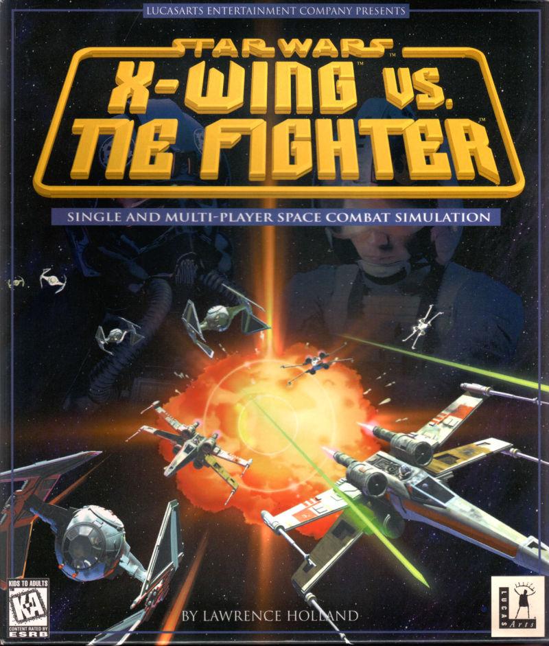 star-wars-x-wing-vs-tie-fighter