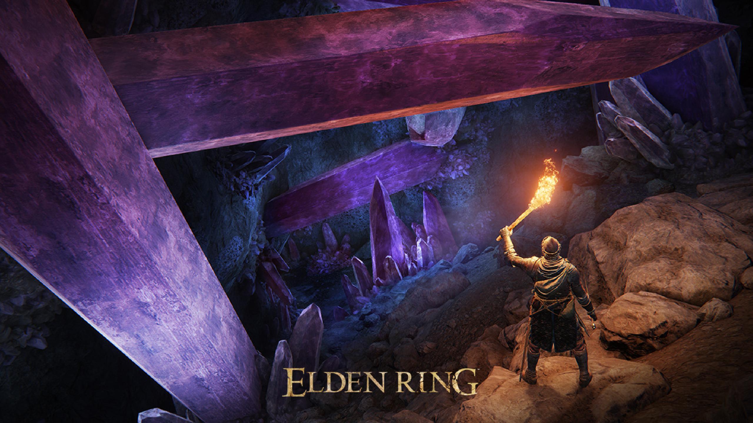 Elden Ring Trailer