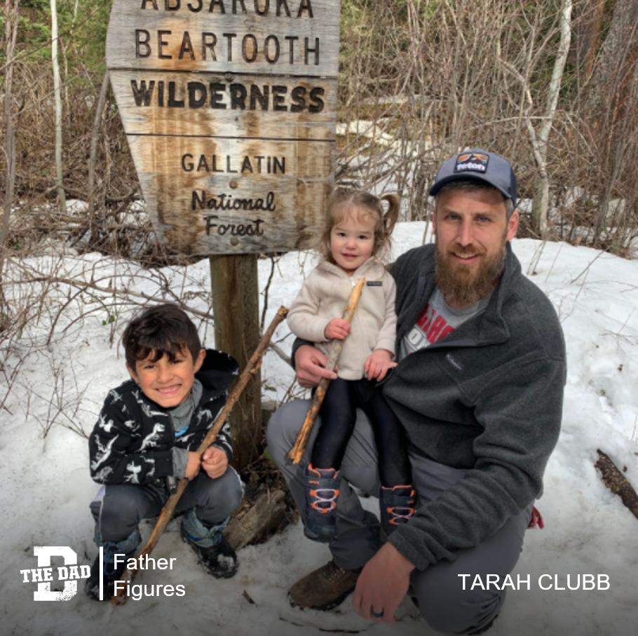 Tarah Clubb: Full Recovery