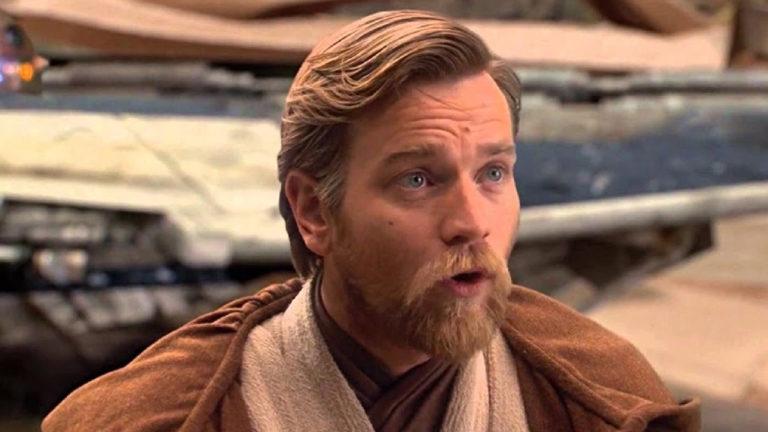 Kenobi Won't Disappoint